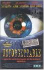 Unforgettable ( VMP 1997 ) Linda Fiorentino / Ray Liotta