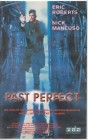 Past Perfect ( VMP 1997 ) Eric Roberts / Nick Mancuso