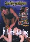 Spanking - Hit me Darling - OVP