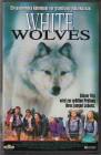 White Wolves ( Starlight ) Abenteuerfilm