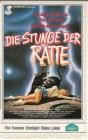 Die Stunde der Ratte ( Starlight ) Tierhorror