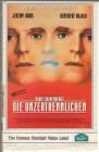 Die Unzertrennlichen ( Starlight ) Psycho (David Cronenberg)