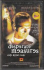 Desperate Measures ( Starlight ) Michael Keaton/ Andy Garcia