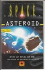 Asteroid ( Starlight ) Science Fiction