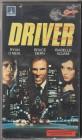 Driver ( Thorn Emi 1984 ) Ryan O\\Neal / Isabelle Adjani