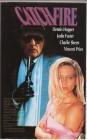 Catchfire ( Concorde 1991 ) Jodie Foster