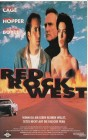 Red Rock West ( Concorde 1992 ) Nicolas Cage