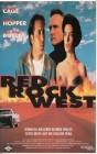 Red Rock West ( Concorde 1992 ) Nicolas Cage