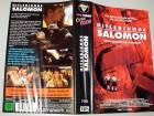 Hitlerjunge Salomon +++GROSSES KINO+++
