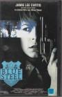 Blue Steel ( Concorde 1990 ) Jamie Lee Curtis