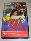 Venus der Piraten +MARIO COSTA+ Großartiges Abenteuerkino !