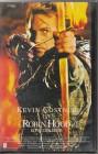 Robin Hood - König der Diebe ( Concorde 1992 )