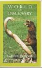 World of Discovery ( Das Reich der Schlangen ) Concorde 1990
