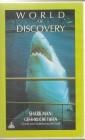 World of Discovery ( Shark Man: Gefährliche Tiefen) Concorde