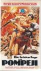 Die letzten Tage von Pompeji ( Joy Video 1988 )