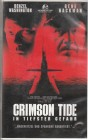 Crimson Tide - in tiefster Gefahr ( Hollywood Pictures )