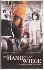 Die Hand an der Wiege ( Hollywood Pictures) Rebecca DeMornay