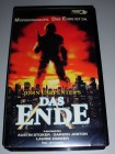 John Carpenter´s DAS ENDE +++Super-Kult+++