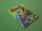 DIE GRUPPE X Comic-Taschenbuch Nr.1 (1985) X-MEN