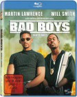 Bad Boys [Blu-ray] (deutsch/uncut) NEU+OVP