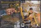 Rise of the Argonauts PC Uncut Pegi Neuware