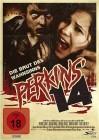 Perkins 14 - Die Brut des Wahnsinns - NEU - OVP - Folie
