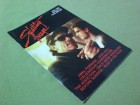 SPLATTING IMAGE 21 - Abel Ferrara / Italo-Horror