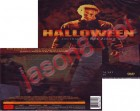 Halloween 9 - Rob Zombie DVD Steelbook NEU OVP