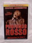 Profondo Rosso (Dario Argento) Screen Power Großbox uncut !