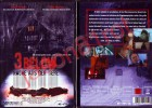 3 Below - Rache aus der Tiefe / DVD NEU OVP uncut