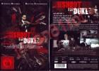 Shoot the Duke / DVD NEU OVP  S. Baldwin