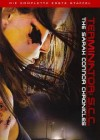 Terminator - The Sarah Connor Chronicles -Staffel 1-