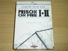 Prison on Fire - Vol. I + II, 2 DVDs im Schuber, 1+2, Uncut