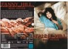 Russ Meyer Fanny Hill - DVD - NEU