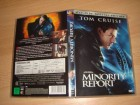 DVD Minority Report - 2er-Disc Special Edition VERSANDFREI