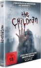 The Children (deutsch/uncut) NEU+OVP