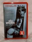 Exit Wounds-Die Copjäger(Steven Seagal)Warner Großbox uncut
