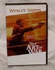 The Art of War (Wesley Snipes)20th Century Fox Großbox uncut