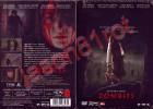 Zombies / 2006 / Steelbook / DVD NEU OVP uncut