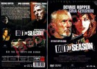 Out of Season / DVD NEU OVP uncut Dennis  Hopper