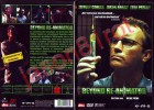 Beyond Re-Animator - Single Disc / DVD NEU OVP uncut