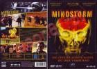Mindstorm / DVD NEU OVP uncut - Ab 50,00 E Versandfrei