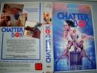 Chatter Box - Die sprechende Muschi +WAHNSINNSFILM+ Erotik !