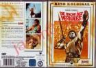 Die Rache des Herkules / DVD NEU OVP uncut