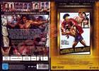 Cinema Colossal - Der stärkste Mann der Welt, Herkules / NEU