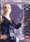 Dominatrix # 2 - Extravagante