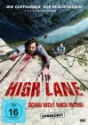 High Lane - NEU - OVP - Folie