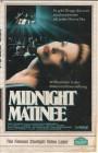 Midnight Matinee ( Starlight ) Psychothriller
