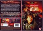 Die rote Flut - Red Dawn / DVD NEU OVP uncut / P. Swayze