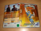 DVD Power Rangers Wild Force Volume 2 VERSANDKOSTENFREI